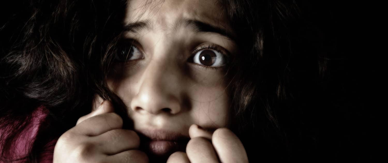 Angst Sich Zu Blamieren