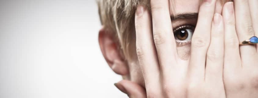 CBD gegen Psychose - Nicht selten sehr erfolgreich!