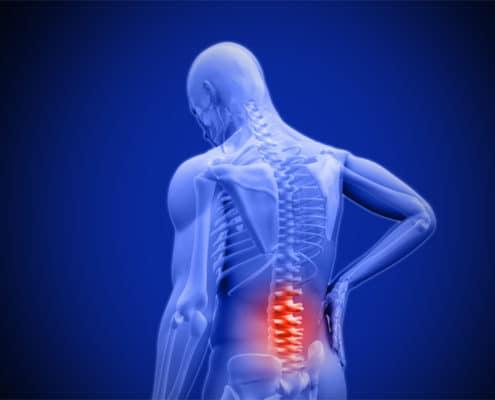 CBD Öl gegen Schmerzen ist sehr wirksam
