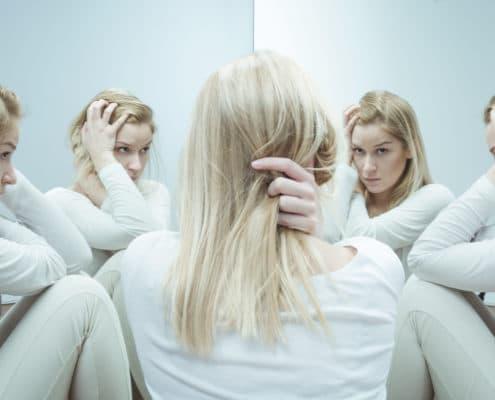 CBD gegen Schizophrenie führt häufig zu erstaunlichen Ergebnissen