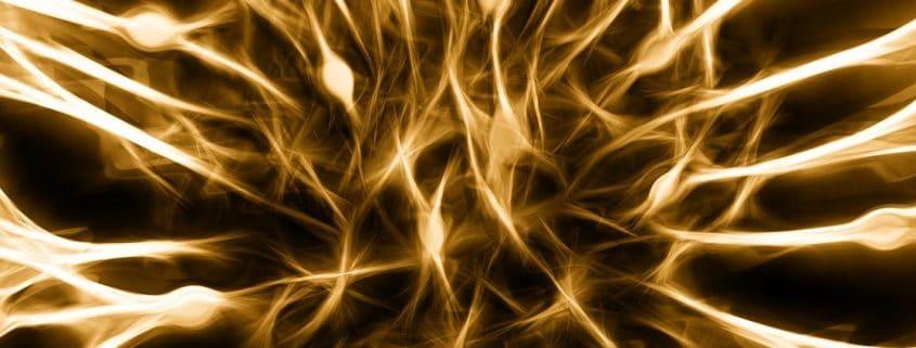 CBD ALS (Amyotrophe Lateralsklerose)