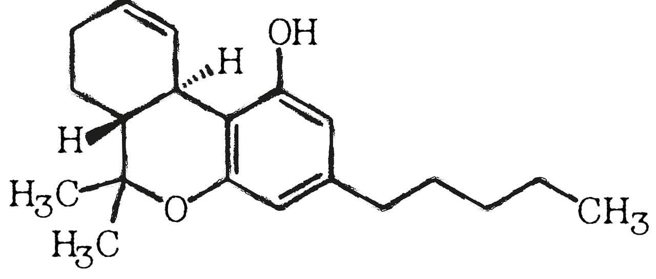 Cannabinoid ein wirksames Mittel gegen Herzrasen