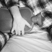 cbd Niereninsuffizienz schmerzen