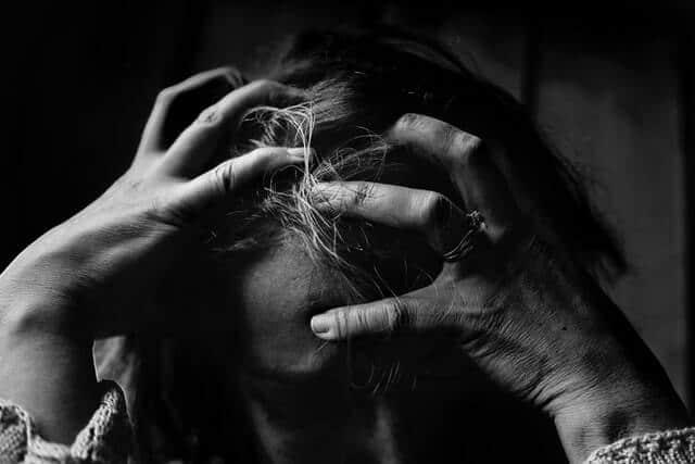 cbd bei Neuropathie Handschmerzen