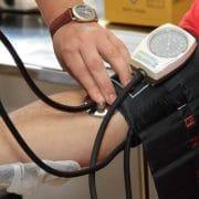 CBD Herzrhythmusstörungen