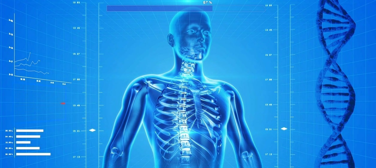 CBD Rückenmarksverletzung