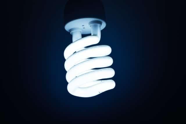 welche Lampe für Hanfwachstum