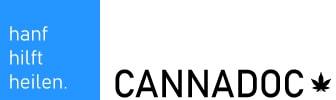cannadoc.net