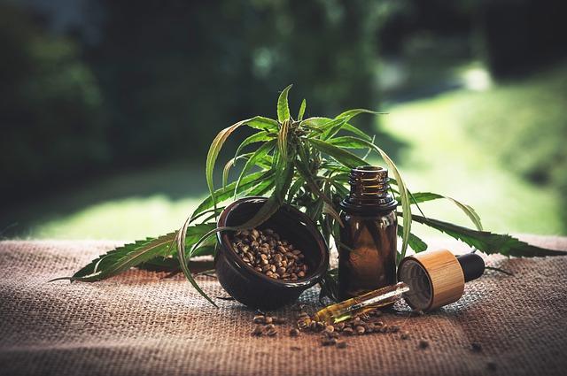 cannabis entzug
