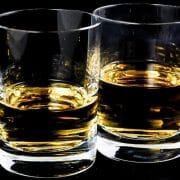 cbd und alkohol