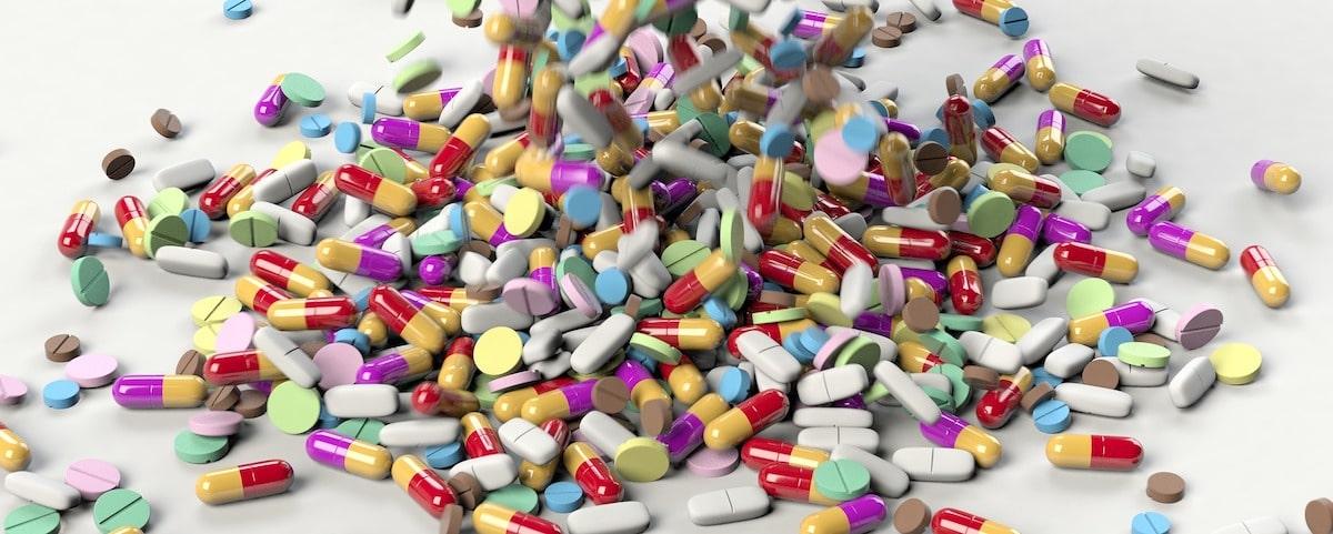 medikamente bei akne
