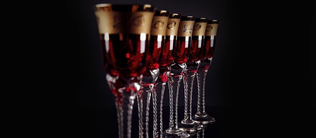 wechselwirkungen cbd und alkohol