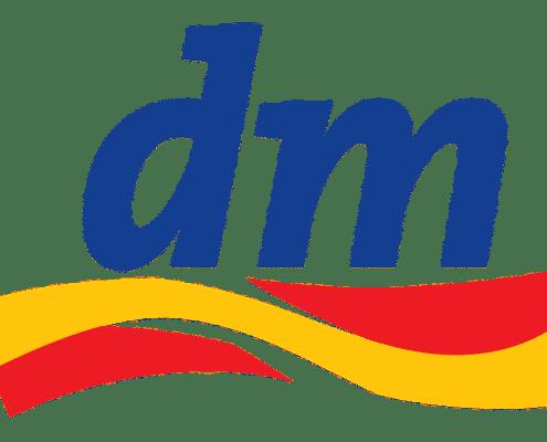 CBD DM