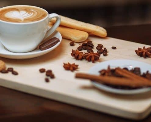 cbd kaffee