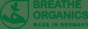 Breath Organics Logo