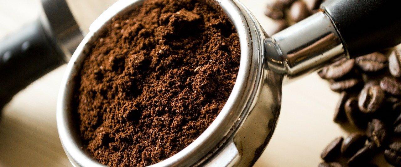 wirkung cbd kaffee