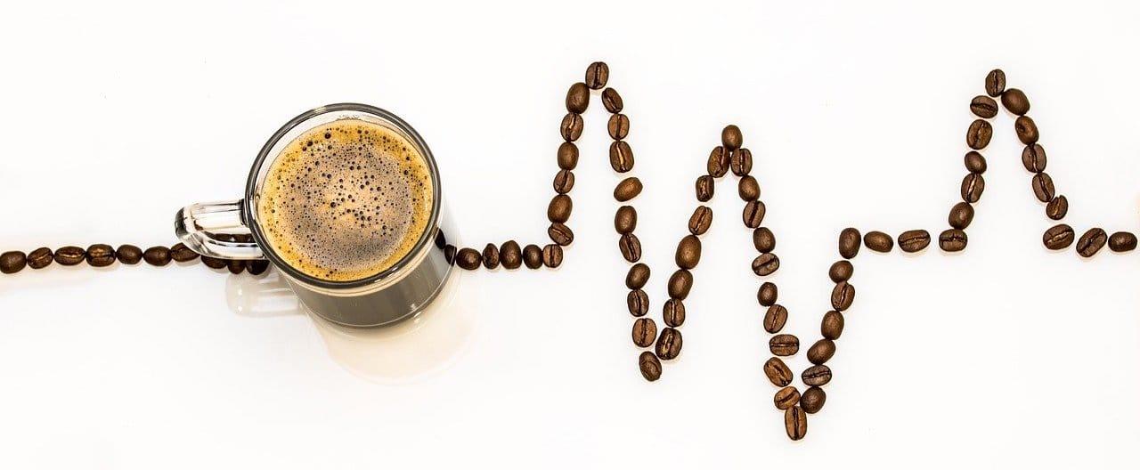 cbd kaffee zubereiten