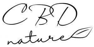 CBD Nature logo