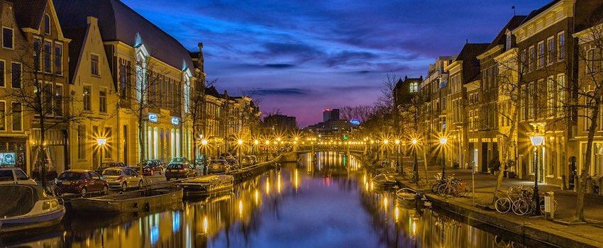 Alternativen zu CBD in Holland kaufen