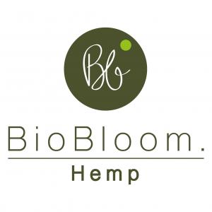 Biobloom logo