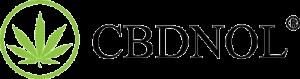 CBDnol logo