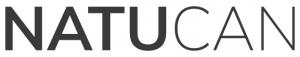 Natucan logo